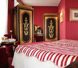 Gastronomy, 6 days - 5 nights Hotel****, Opéra Garnier