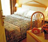 Romantic, 4 days - 3 nights Hotel***, Saint Germain