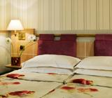 Gastronomy, 4 days - 3 nights Hotel***, Champs Elysées