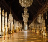 versailles guided tour, Visite Guidee Versailles