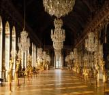 Versailles guided tour
